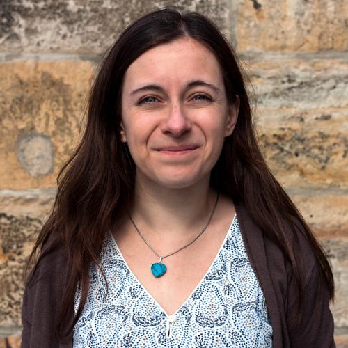 Susanne Ufer