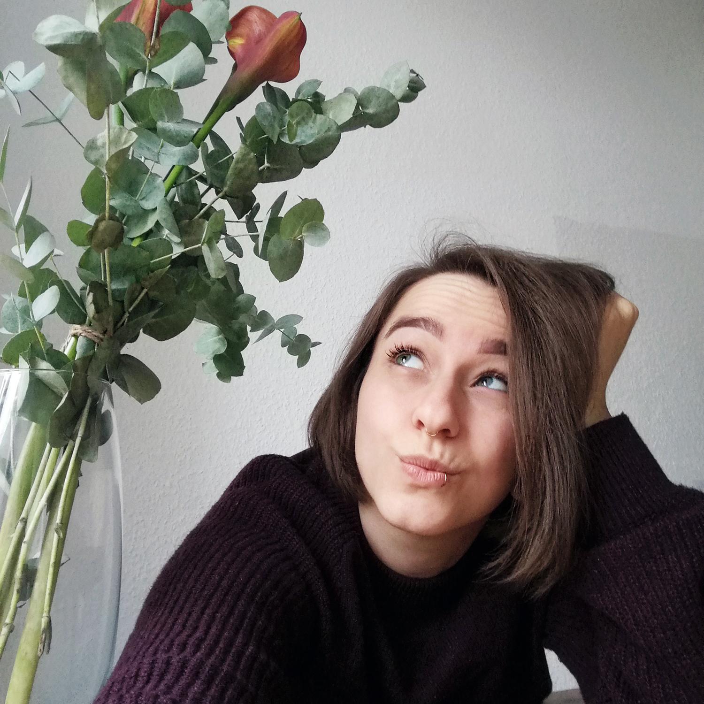 Kim-Alexandra